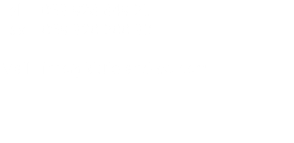 Tel: 069 928 849 25 Fax: 069 920 200 93 Mail: info@kittle-and-co.com